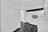 1200 156th St - Photo 35