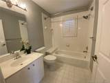 1690 Weeping Willow Way - Photo 12