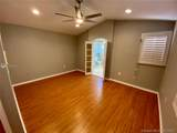 1690 Weeping Willow Way - Photo 16