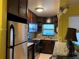 5300 Washington St - Photo 17