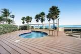 5757 Collins Ave - Photo 14