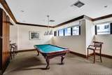 5757 Collins Ave - Photo 22