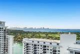 5757 Collins Ave - Photo 24
