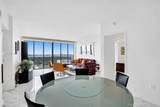 5757 Collins Ave - Photo 40