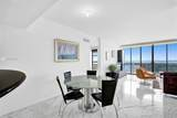 5757 Collins Ave - Photo 41