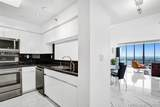 5757 Collins Ave - Photo 42