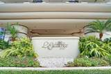 5757 Collins Ave - Photo 44