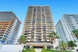5757 Collins Ave - Photo 45