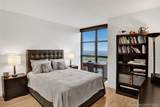 5757 Collins Ave - Photo 47