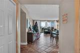 1470 123rd St - Photo 1