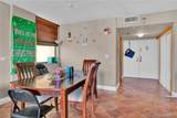 1470 123rd St - Photo 11