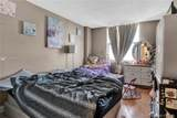 1470 123rd St - Photo 12
