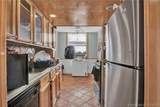 1470 123rd St - Photo 2