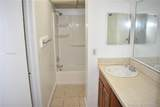 2800 56th Ave - Photo 10