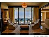 18101 Collins Ave - Photo 24