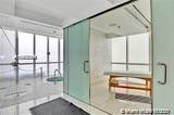 18101 Collins Ave - Photo 42