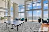 18101 Collins Ave - Photo 44