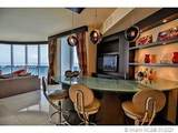 18101 Collins Ave - Photo 9