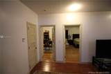 4175 84th Ave - Photo 10