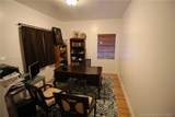 4175 84th Ave - Photo 11
