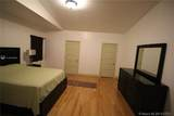 4175 84th Ave - Photo 13
