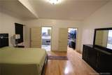 4175 84th Ave - Photo 14