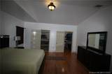 4175 84th Ave - Photo 16
