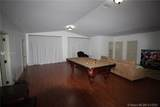 4175 84th Ave - Photo 24
