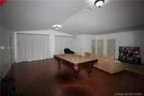 4175 84th Ave - Photo 25