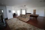 4175 84th Ave - Photo 27