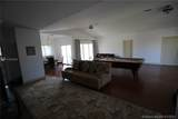 4175 84th Ave - Photo 28