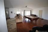 4175 84th Ave - Photo 29