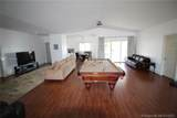 4175 84th Ave - Photo 30