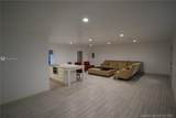 4175 84th Ave - Photo 42