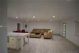 4175 84th Ave - Photo 43