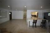 4175 84th Ave - Photo 45