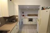4175 84th Ave - Photo 47