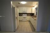 4175 84th Ave - Photo 50