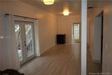 4175 84th Ave - Photo 54