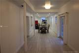 4175 84th Ave - Photo 57