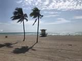 2101 Surf Rd - Photo 1