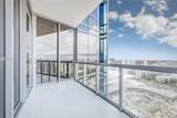 17121 Collins Ave - Photo 32