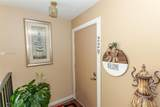 6141 Old Court Rd - Photo 10