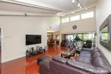 6141 Old Court Rd - Photo 11