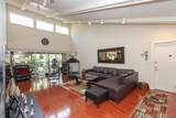 6141 Old Court Rd - Photo 12