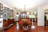 6141 Old Court Rd - Photo 13