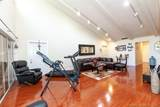 6141 Old Court Rd - Photo 14