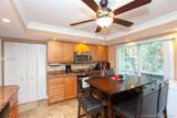 6141 Old Court Rd - Photo 16