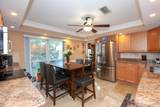 6141 Old Court Rd - Photo 17