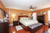 6141 Old Court Rd - Photo 18